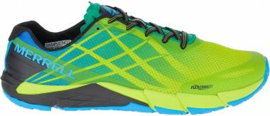 Merrell Bare Access Flex - Green (J12553)