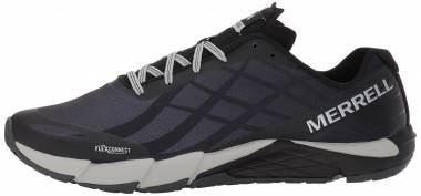 Merrell Bare Access Flex - Blue (J09657)