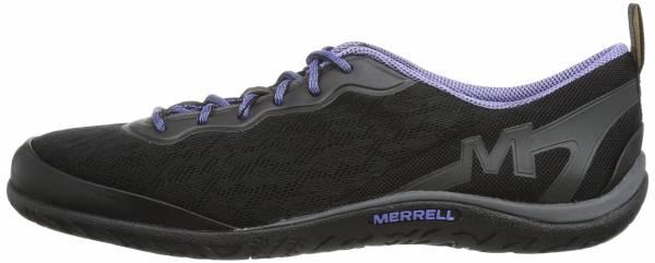 16 Reasons to NOT to Buy Merrell Enlighten Shine Breeze May 2018    RunRepeat