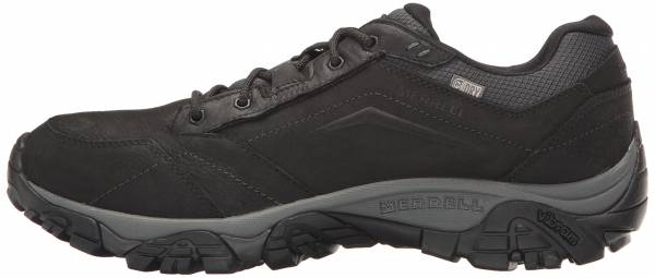 60a9921e96f 10 Reasons to NOT to Buy Merrell Moab Adventure Lace Waterproof (Apr 2019)