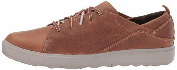2e0710999b38 13 Reasons to NOT to Buy Merrell Around Town Antara Lace (May 2019 ...