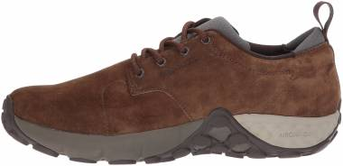Merrell Jungle Lace AC+ - Brown