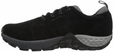 Merrell Jungle Lace AC+ - Black (J91715)
