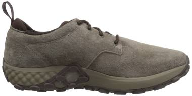 Merrell Jungle Lace AC+ - Boulder (J95283)