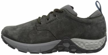 Merrell Jungle Lace AC+ - Beluga (J92023)