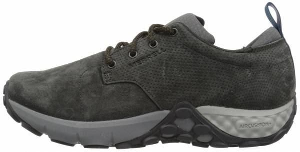 Merrell Jungle Lace-Up Sneaker iJCvEQ