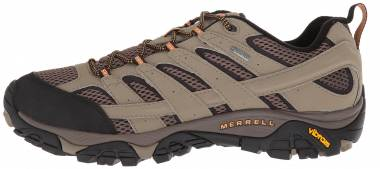 Merrell Moab 2 GTX - Brown (J06035)