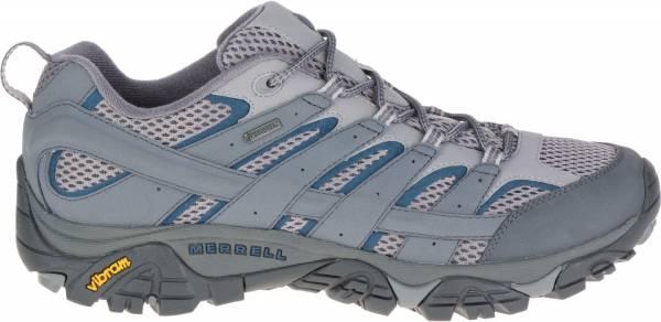 merrell-moab-2-gtx-walking-shoes -uk-7-castlerock-mens-castlerock-e9e6-600.jpg 08ec78f9ad2