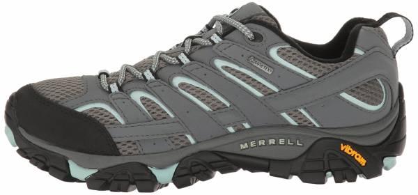347f1f2c4 merrell-women-s-moab-2-gore-tex -hiking-shoe-sedona-sage-sedona-sage-9fbe-600.jpg