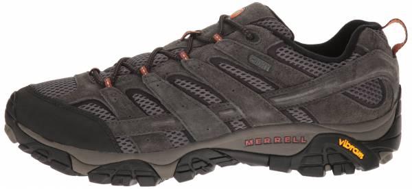 59c41909d52 Merrell Moab 2 Waterproof