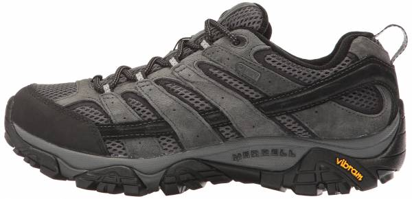 c116ba20b6e452 merrell-men-s-moab-2-waterproof-hiking-boots-granite-9-m-us-mens -granite-eb91-600.jpg