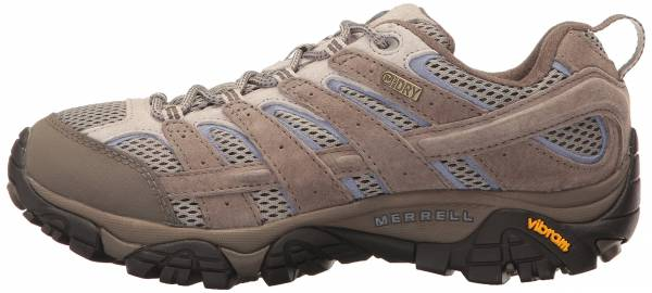 new products 10c33 026b2 merrell-women-s-moab-2-waterproof-hiking-shoe-falcon-5-m-us-womens-falcon -eba9-600.jpg