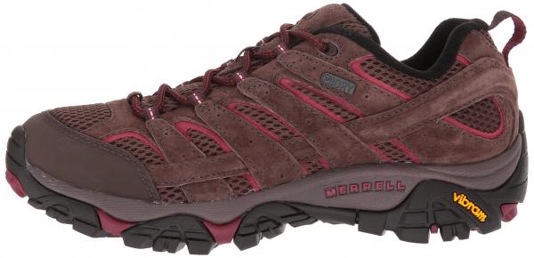 merrell -women-s-moab-2-waterproof-sneaker-espresso-5-m-us-espresso-7e5c-600.jpg 942bd81c1c3
