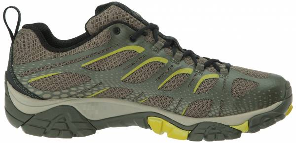 1f99613ef78b15 merrell-men-s-moab-edge-hiking-shoe-dusty-olive-7-m-us-mens -dusty-olive-66d0-600.jpg