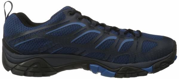 merrell -moab-edge-zapatillas-de-senderismo-hombre-azul-poseidon-49-eu-13-uk-hombre-azul-poseidon-4f92-600.jpg 9762c656bc6