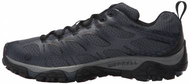 Merrell Moab Edge - Grey (J35929)