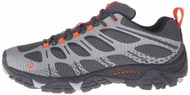 Merrell Moab Edge - Grey (J35427)