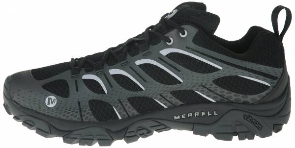 finest selection a572a 2db41 merrell-moab-edge-zapatillas-de -senderismo-hombre-negro-black-grey-40-eu-6-5-uk-hombre-negro-black-grey-215d-600.jpg