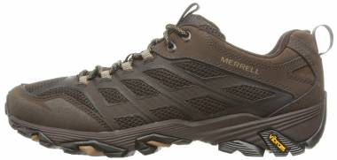 Merrell Moab FST - Brown