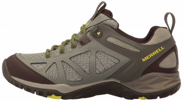e1864d26d2f9 11 Reasons to NOT to Buy Merrell Siren Sport Q2 (May 2019)
