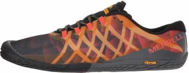 Merrell Vapor Glove 3 - Orange (J77659)