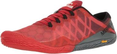 Merrell Trail Glove 3 Men's Trail Running Shoe (5 Color Options) | Compare Prices, Set Price Alerts, and Save with