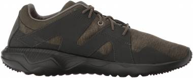 Merrell 1Six8 Lace - Brown