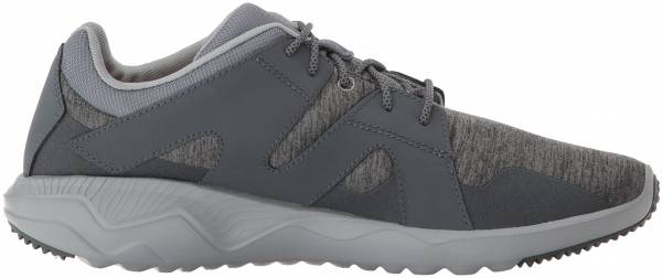 Merrell 1Six8 Lace - Monument