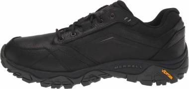 Merrell Moab Adventure Lace - Stout (J32945)
