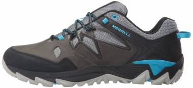 Merrell All Out Blaze 2 - Grey