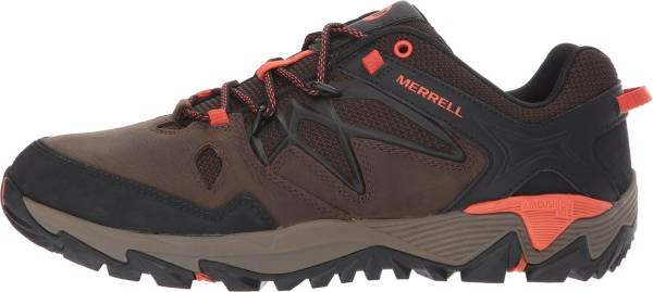 10 Reasons to NOT to Buy Merrell All Out Blaze 2 (Mar 2019)  652c57734b
