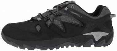 Merrell All Out Blaze 2 - Black (J09425)