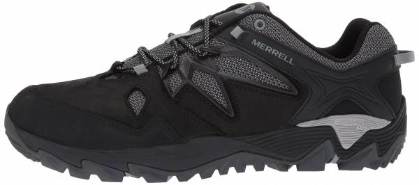 Merrell All Out Blaze 2 - Black