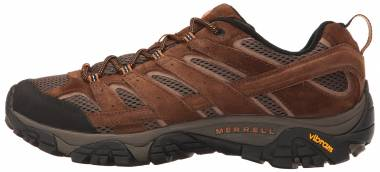 Merrell Moab 2 Ventilator Brown Men