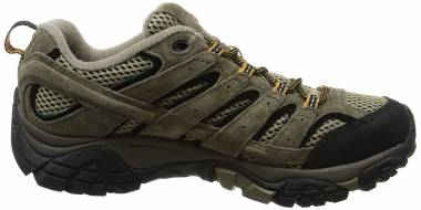 Merrell Moab 2 Ventilator - Brown (J59823)