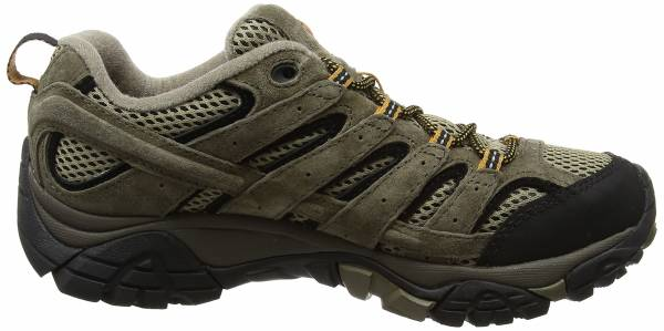 merrell wide shoes uk youtube