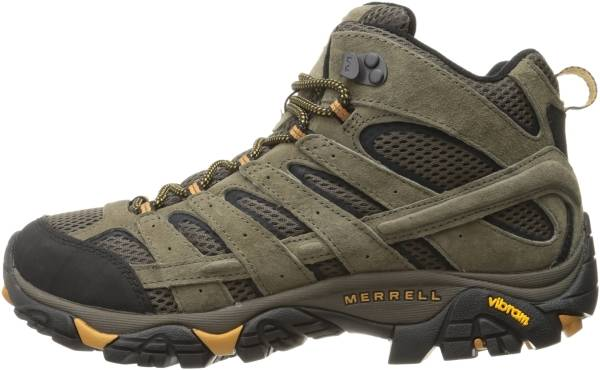 merrell shoes uk reviews zip