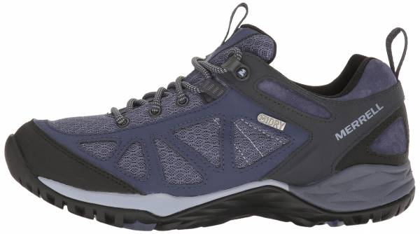1d20219d5937 8 Reasons to NOT to Buy Merrell Siren Sport Q2 Waterproof (May 2019 ...
