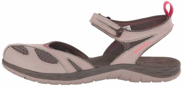 fbdad48a84ce 8 Reasons to NOT to Buy Merrell Siren Wrap Q2 (May 2019)