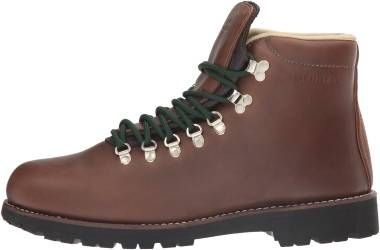 Merrell Wilderness - Brown (J37503)