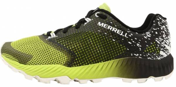 0921336930 8 Reasons to/NOT to Buy Merrell All Out Crush 2 (Jun 2019) | RunRepeat