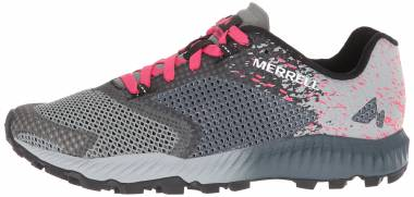 Merrell All Out Crush 2 - Slate