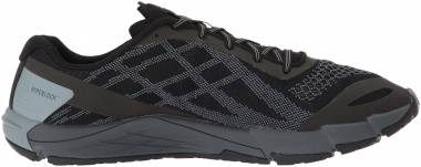 Merrell Bare Access Flex E-Mesh Black Men