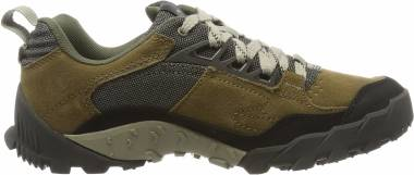 Merrell Annex Trak Low - Green