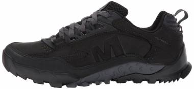 Merrell Annex Trak Low - Black (J91799)