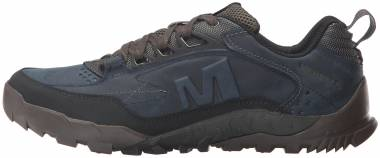 Merrell Annex Trak Low - Blue