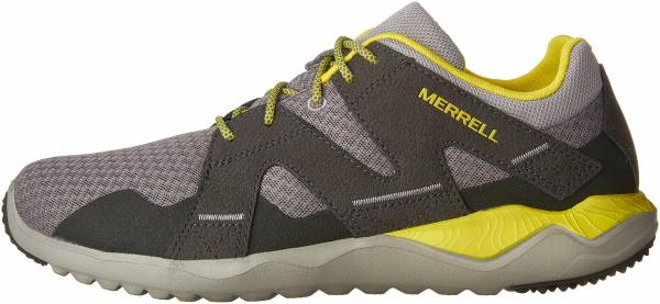 Merrell 1Six8 Mesh Wild Dove