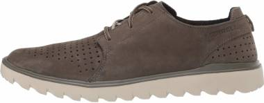 Merrell Downtown Lace - Charcoal