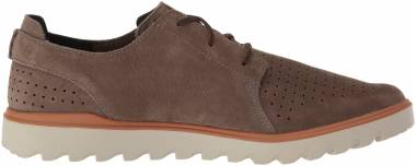 Merrell Downtown Lace - Merrell Stone (J93931)