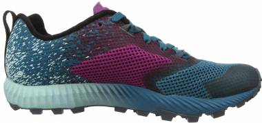 Merrell All Out Crush 2 GTX - Blue (J19858)